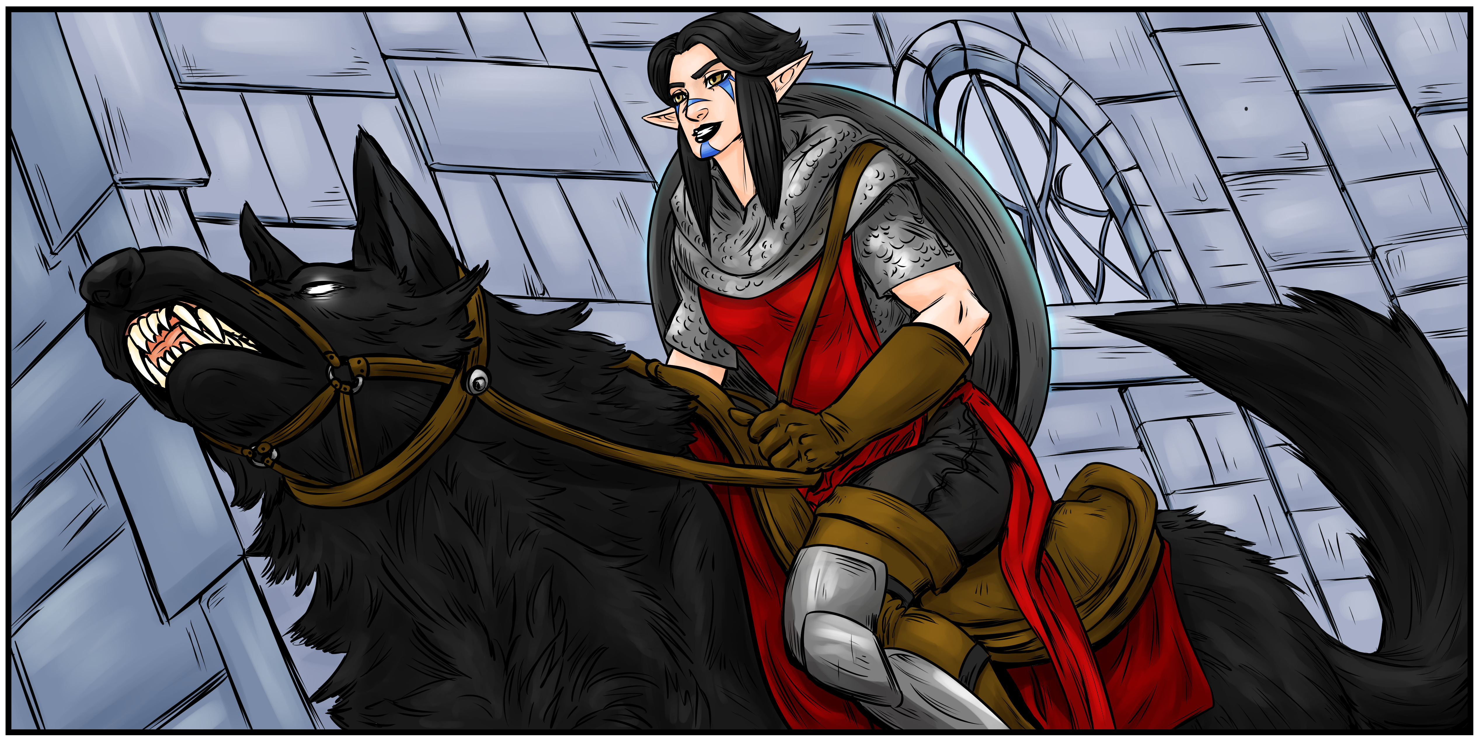 warcry24preview.png